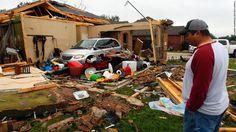 130516120959-01-tx-tornado-0516-horizontal-large-gallery.jpg (980×552)