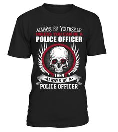 """# POLICE OFFICER .  POLICE OFFICER-- LIMITED EDITION !!!The perfect hoodie and tee for you !HOW TO ORDER:1. Select the style and color you want:T-Shirt / Hoodie / Long Sleeve2. Click """"Buy it now""""3. Select size and quantity4. Enter shipping and billing information5. Done! Simple as that!TIPS: Buy 2 or more to save on shipping cost!Guaranteed safe and secure checkout via:Paypal 