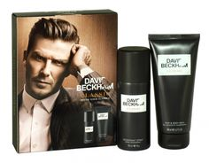 David beckham 2 piece classic gift set David Beckham Fragrance, Fragrances, Chemistry, Health And Beauty, Household, Classic, Gifts, Stuff To Buy, Shopping