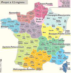 104 Meilleures Images Du Tableau France En 2019 Apprendre