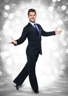 Professional Dancer Pasha Kovalev #PashaKovalev #Strictly