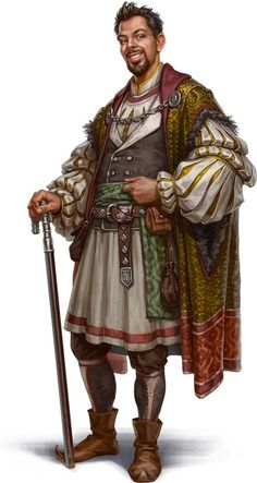 a collection of inspiration for settings, npcs, and pcs for my sci-fi and fantasy rpg games. hopefully you can find a little inspiration here, too. Fantasy Male, Fantasy Rpg, Medieval Fantasy, Fantasy Character Design, Character Concept, Character Art, Fantasy Portraits, Character Portraits, Dnd Characters