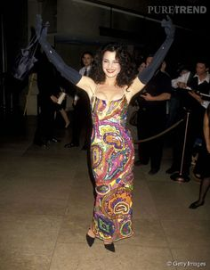 the nanny fran drescher Fashion Tv, 2000s Fashion, Couture Fashion, Fran Drescher, Fran Fine Outfits, Miss Fine, 1990 Style, Character Outfits, Style Icons