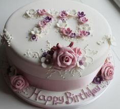 70 Geburtstagstorte - # check more at kuchen. - 70 Geburtstagstorte – # check more at kuchen. 90th Birthday Cakes, Birthday Cake For Mom, Novelty Birthday Cakes, Birthday Cakes For Women, Birthday Cupcakes, 70 Birthday, Rainbow Birthday, Birthday Ideas, Cake Rainbow