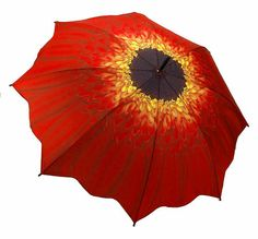 It's pouring here, these $25 umbrellas will make the day less dreary, promise! So many more too, just follow this link:  http://www.zoeybloom.net/SearchResults.asp?Search=umbrella