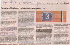 História Contemporânea2007