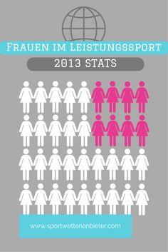 sportwettenanbieter.com