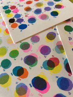Graphic Patterns, Print Patterns, Design Art, Print Design, Pattern Wallpaper, Art Inspo, Screen Printing, Zine, Illustration Art