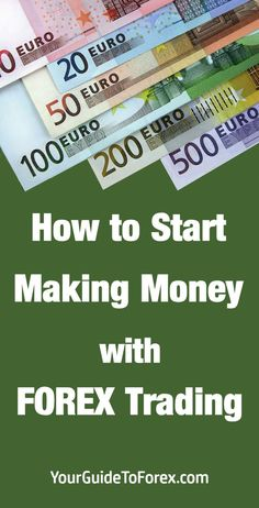 How to Start Trading Forex http://yourguidetoforex.com/how-to-start-trading-forex/