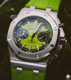 The 8 best swiss army watches for men - Outdoor Click Best Watches For Men, Automatic Watches For Men, Fine Watches, Cool Watches, Audemars Piguet Gold, Audemars Piguet Watches, Luxury Watches, Rolex Watches, Skeleton Watches