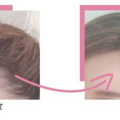 Comment bronzer plus vite et sans soleil en préparant sa peau pour l'été? - Beauté Top Bronzer Plus Vite, Comment Bronzer, Masks, Cosmetics, Home Made