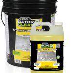 Alliance Gator Clean Effloressence Cleaner