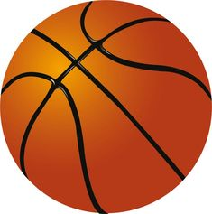 free printable art basketball clip art vector clip art online rh pinterest com baseball clipart free download basketball clip art free images