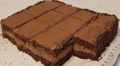 Máte rádi čokoládové dezerty? A smetanové krémy? Máte ale dojem, že takové dobroty stojí spoustu času, práce a peněz? Pak vás právě dnes vyvedeme z omylu. Přinášíme vám recept na lahodný čokoládový řez plněný krémem z čokolády a kondenzovaného mléka.