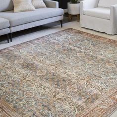 41 Rugs Ideas Rugs Area Rugs Colorful Rugs