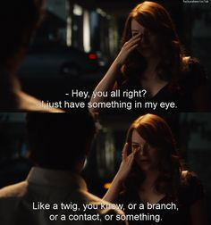 (Easy A.) That's a good movie:)