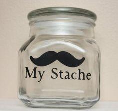 Hahaha I want one!