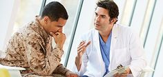National Helpline Samhsa Substance Abuse And Mental Health >> 15 Best National Mental Health Awareness Month images ...