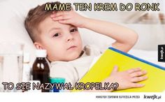 Where stories live Nephrotic Syndrome, Polish Memes, Very Funny Memes, Funny Mems, Read News, Best Memes, Reading Lists, I Am Awesome, Jokes