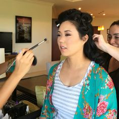 Sharlene's bridal consultation has us excited for her big day tomorrow.  Makeup by #toriellemakeupartistry  Hair by @alvarezmichellec  #makeup #makeupartist #makeupaddict #makeupforever #makeuplover #maui #mauiwedding #mauimakeupartist #mauibride #hawaii #hawaiimakeupartist #bride #bridetobe #bridesmaids #bridemakeup #bridebook #bridal #bridalmakeup #bridalmakeupartist #wedding #weddinginspiration #weddingmakeup #weddingphotography #weddingdress #love #mua #glam #photography #photo