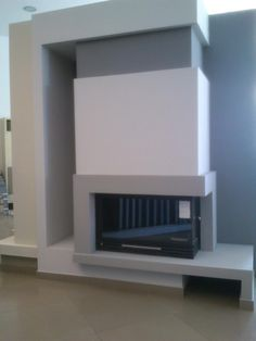 h Flat Screen, Home Decor, Fire Places, Modern, Blood Plasma, Flatscreen, Interior Design, Home Interiors, Decoration Home
