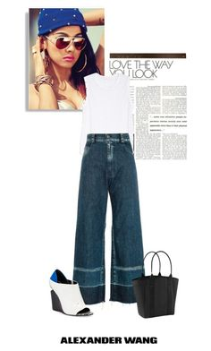 """""""vintage3"""" by cattrina-k ❤ liked on Polyvore"""