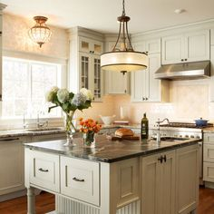 Load Bearing Wall Wall Design And Traditional Kitchens On Pinterest