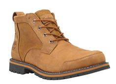 Buy Timberland Chestnut Ridge Waterproof Chukka Boots, Red Brown from our Men's Shoes, Boots & Trainers range at John Lewis & Partners. Timberland Mens Shoes, Hiking Boots, Men's Shoes, Combat Boots, High Top Sneakers, Footwear, Mens Fashion, Brown, Leather