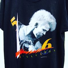 Vintage Concert T Shirts, My Love, Movies, Movie Posters, Collection, Style, Fashion, Swag, Moda