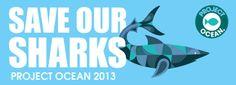 Project Ocean 2013 | Selfridges.com