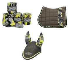 """Eskadron Camouflage Matching Set!"" by malibu-bear ❤ liked on Polyvore"