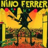 Frank Margerin / Nico Ferrer / Rock N'Roll Cow-Boy