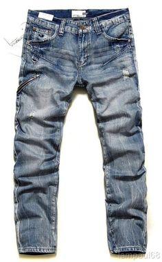 367 Best JEANSWEAR Men images   Man fashion, Man style, Men s ... 9ee6e89831a7