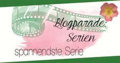 #Outlander Lieblingsserien - Spannung garantiert http://lexasleben.de/blogparade-lieblingsserien-spannung-garantiert-outlander/