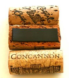 another cool idea w/my corks!
