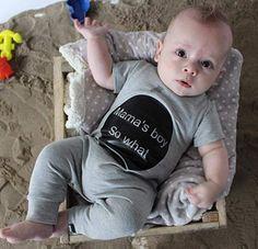 Fiomva Christmas Newborn Baby Girl Clothes Tassel Romper Jumpsuit Bodysuit Headband Xmas Party Outfit