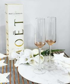 Creative Communications, Engagements, Champagne, Sunday, In This Moment, Mood, Make It Yourself, Amazon, How To Make