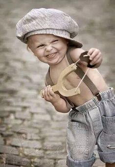 Funny kids children 34 ideas for 2019 Precious Children, Beautiful Children, Beautiful Babies, Happy Children, Beautiful Smile, Funny Kids, Cute Kids, Cute Babies, Baby Pictures