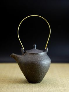 ceramic series: Works-by-Japanese-Ceramic-Artist-Shinobu-Hashimoto-5
