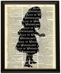 silhouette art - Google Search
