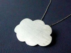 Just divine... Cloud Necklace #EpheriellMD