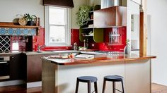 kitchen-Jasmine-Mcclelland-Jonathan-Tabensky-1-use