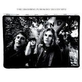 The Smashing Pumpkins - Greatest Hits - Rotten Apples (Audio CD)By Smashing Pumpkins