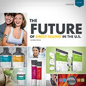 Le-Vel's THRIVE Experience is an 8 week premium lifestyle plan, to help individuals experience and reach peak physical and mental levels. You're going to live, look, and feel Ultra Premium like never before!  Results from the THRIVE Experience are high impact, and can slightly differ for everyone – depending on which areas of your lifestyle need the most help – and depending on your 8 week goal. Whether your goal is to lose weight, get in the best shape of your life, or simply be the best…