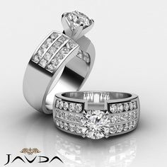 US $8,549.05 New with tags in Jewelry & Watches, Engagement & Wedding, Engagement Rings