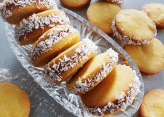 Pretzel Bites, Bread, Brot, Baking, Breads, Buns