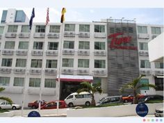 Tune Hotel – Waterfront Kuching Special Room Rate from $21 Only. Book Now >> http://www.agoda.com/tune-hotel-waterfront-kuching/hotel/kuching-my.html?cid=1651487