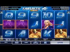How to Win at Slots Online - OnlineCasinoAdvice.com