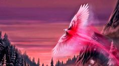 Fantasy/Phoenix  Wallpaper ID:  1366×768 Phoenix Images Wallpapers (42 Wallpapers) | Adorable Wallpapers
