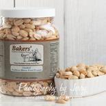 Bakers Peanuts   Scott's Marketplace